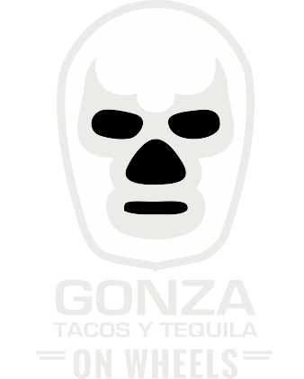 Gonza on Wheels - The award-winning tacos you know and love—now on the move.